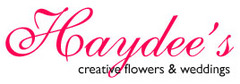 Haydee's Creative Flowers and Weddings - Florists - 2760 5th Ave., #110, San Diego, CA, 92103, USA