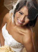 Adorne Artistry - Wedding Day Beauty, Jewelry/Accessories - 2100 Tanglewilde St, Houston, TX, 77063, USA