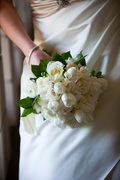 Party All The Time - Coordinators/Planners, Florists - Fresno, Clovis, Yosemite, Ca