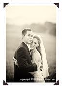 Allegra's Studio - Photographers - P O Box 3497, Lynchburg, VA, 24503, USA