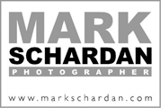 Mark Schardan Photography - Photographers, Wedding Fashion - Barcelona, 08003, Spain