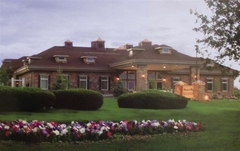 Stonebrook Manor Event Center and Gardens - Reception Sites, Ceremony Sites, Ceremony & Reception - 650 E. 124th, Thornton, Co, 80241, USA
