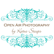 Open Air Photography - Photographer - 1169 South Main Street, Harrisonburg, VA, 22801
