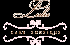 Lulu's Cake Boutique - Cakes/Candies Vendor - 40 Garth Road, Scarsdale, NY, 10583, USA