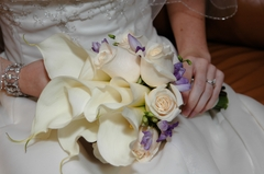Designs By Vi  - Florist - North York area , Toronto , Ontario , Canada 