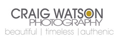 Craig Watson Photography - Photographers - 41 washington ave, suite 141 , Grand Haven, michigan, 49417, usa