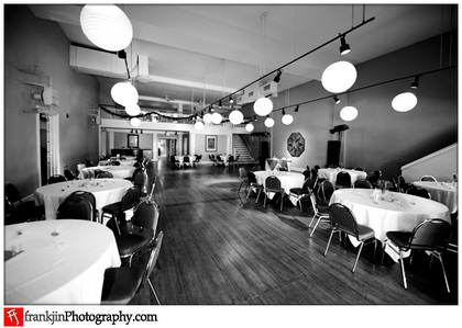 Twelve West Main | Wedding Venues & Vendors | Wedding Mapper