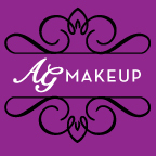 AGmakeup - Wedding Day Beauty - Eagan, MN