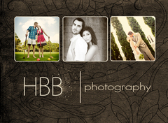 HBB Photography - Photographers - 187 N 7th Street, Santa Rosa Beach, FL, 32459, USA