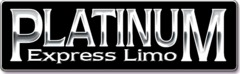 Platinum Express Limo - Limos/Shuttles, Rentals - 12862 Garden Grove Blvd, Suite 290, Garden Grove, CA, 92843, USA