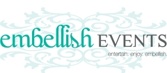 Embellish Events - Coordinators/Planners - Austin, TX, 78745, USA