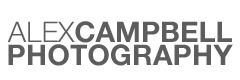 Alex Campbell Photography - Photographers - 1119-48st, Edmonton , Alberta, T6L 5V1, Canada