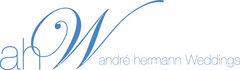 André Hermann Weddings - Photographer - 2126 Encinal Ave, Unit A, Alameda, CA, 94501, USA