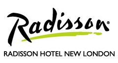 The Radisson Hotel-New London - Hotels/Accommodations, Reception Sites - 35 Governor Winthrop Blvd, New London, CT, 06320, USA