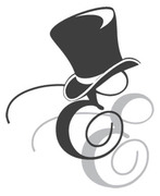 Everlasting Elegant Wedding - Coordinators/Planners - P.O. Box 843, Bloomingdale, Illinois, 60108, USA