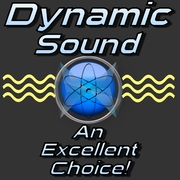 Dynamic Sound - DJs, Rentals - P.O. Box 4071, Bloomington, Illinois, 61702, United States