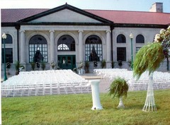 L&N Depot - Ceremony Sites, Ceremony & Reception, Bridal Shower Sites, Attractions/Entertainment - 401 Kentucky St, Bowling Green, KY, 42101, USA