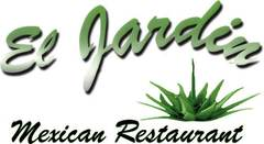 El Jardin Restaurant - Reception Sites, Caterers, Ceremony Sites - 6460 E. 73rd Ave, Commerce City, CO, 80022, USA