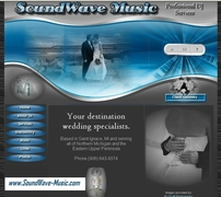 SoundWave Music - Bands/Live Entertainment, DJs - 430 Ellsworth Street, Saint Ignace, MI, 49781, USA