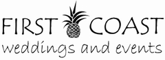First Coast Weddings and Events - Coordinators/Planners, Invitations - 8640 Philips Hwy., Suite 8, Jacksonville, FL, 32256, USA