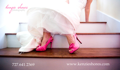 Kenzie Shores Photography - Photographers - P.O. Box 1493, Pinellas Park, Fl, 33780, United States