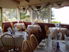ledford house restaurant - Rehearsal Lunch/Dinner, Coordinators/Planners, Restaurants - 3000 n. highway 1, Albion, Ca, 95410, usa