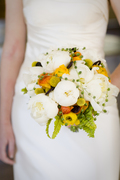 Chestnut & Vine Floral Design - Florists - 830 Camelia Street , Berkeley , Ca, 94710, USA