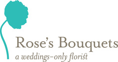 Rose's Bouquets - Florists, Attractions/Entertainment, Rentals - 10208 Clarks Psge, Fort Wayne, IN, 46825, USA