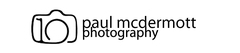 Paul McDermott Photography - Photographers - On location, Greenwich, CT, 06831, USA