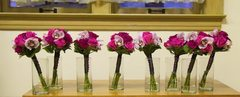 Rachel Roman Speh, Floral Designer - Florists - St. Louis, MO, USA