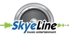Skyeline Music Entertainment - Band - 6759 Pine Ct, Coloma, MI, 49038, USA