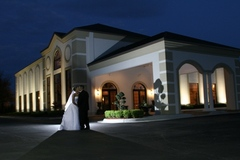 Crystal Gardens Banquet Center - Reception Sites, Caterers, Ceremony Sites - 5768 E. Grand River Ave., Howell, Mi, 48843, United States
