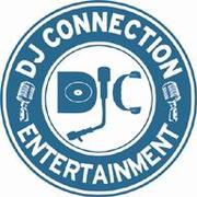 DJ Connection - DJs, Bands/Live Entertainment - 201 W 5th St, Suite 300, Tulsa, OK, 74103