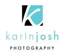 karinjosh photography - Photographer - Sacramento, CA, USA