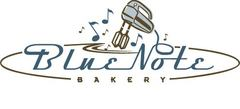 Blue Note Bakery - Cakes/Candies - 4201 South Congress Ave, Ste 101, Austin, Tx, 78745, USA