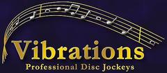 Vibrations Professional Disc Jockeys - Bands/Live Entertainment, DJs, Coordinators/Planners - PO Box 10854, Cedar Rapids, Iowa , 52410, USA