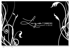 Liza Timmers Photography & Design - Photographers - 11342 30th St., Clear Lake, MN, 55319, USA