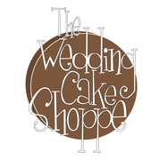 The Wedding Cake Shoppe - Cakes/Candies Vendor - 859 College St , Toronto, Ont , M6H 1A1, Canada
