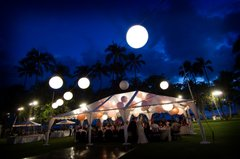 HAWAII WEDDINGS AND EVENTS - Coordinators/Planners, Caterers - 587 Pakala Street, Honolulu, HI, 96825, USA