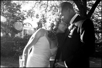 geoff l johnson photography   wedding venues & vendors