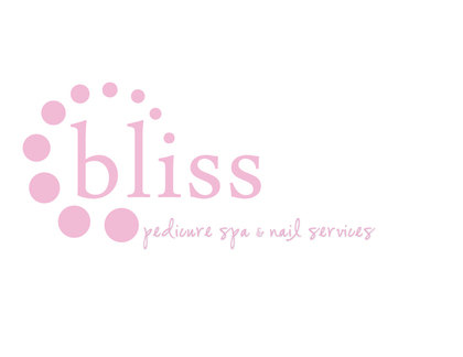Blissful Salon And Spa Prices