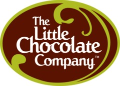 The Little Chocolate Company - Cakes/Candies, Favors - 99 Mill Street, Greenwich, CT, 06830, USA