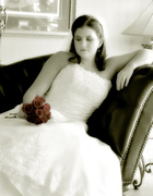 Harvison Photography - Photographers, Videographers - 651 Trace Road, Laurel, Ms, 39443, USA