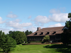 Rochester Golf & Country Club  - Ceremony & Reception, Ceremony & Reception, Rehearsal Lunch/Dinner - 3100 Country Club Road SW , PO Box 6877, Rochester , MN , 55902, USA