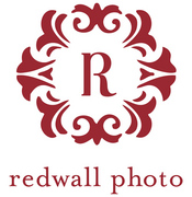 Redwall Photo - Photographers - Brookfield, IL, 60513