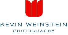 Kevin Weinstein Photography - Photographers - 6135 N Broadway Unit 204, Chicago, IL, 60660