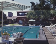 Best Western Corte Madera Inn - Hotels/Accommodations, Rehearsal Lunch/Dinner - 56 Madera Blvd., Corte Madera, CA, 94925, USA