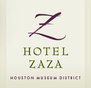 Hotel ZaZa Houston - Hotels/Accommodations, Ceremony &amp; Reception, Ceremony Sites - 5701 Main Street, Houston, TX, 77005, USA