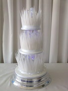 Cakes by Helen - Cakes/Candies, Wedding Fashion - PORTMEAD, PORTMEADS, SWANSEA, SA5 5LE, WALES
