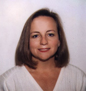 Mary C Pugh CT's Top Justice of the Peace - Officiants, Photographers - 50 Toilsome Ave, Norwalk, CT, 06851, USA